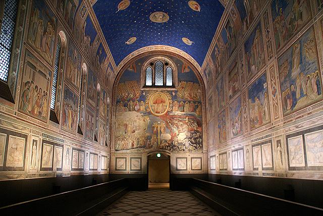 ootsukamuseum_chapel_back.jpg