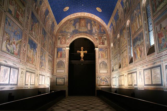 ootsukamuseum_chapel_front.jpg