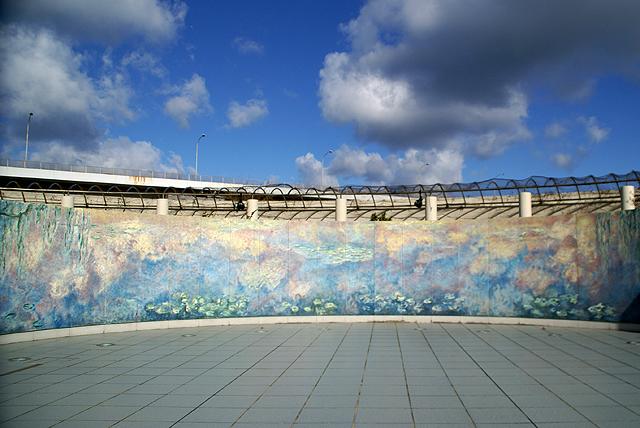 ootsukamuseum_monetgarden.jpg