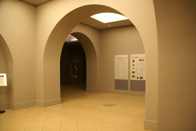 ootsukamuseum_renaissancecorner.jpg