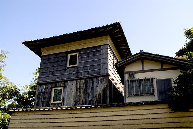 ozu_garyusanso_outside.jpg