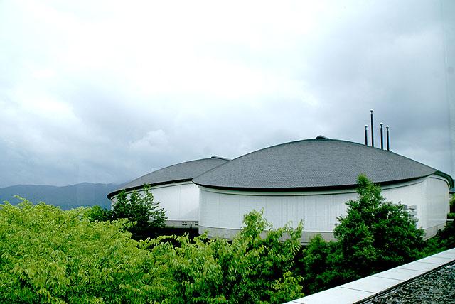 rekihaku_dome1.jpg