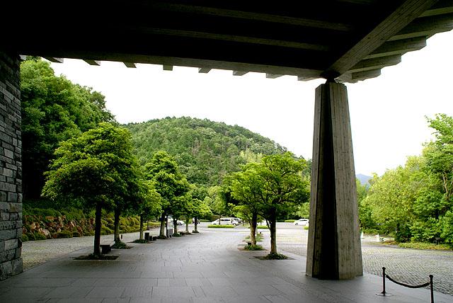 rekihaku_entrance.jpg