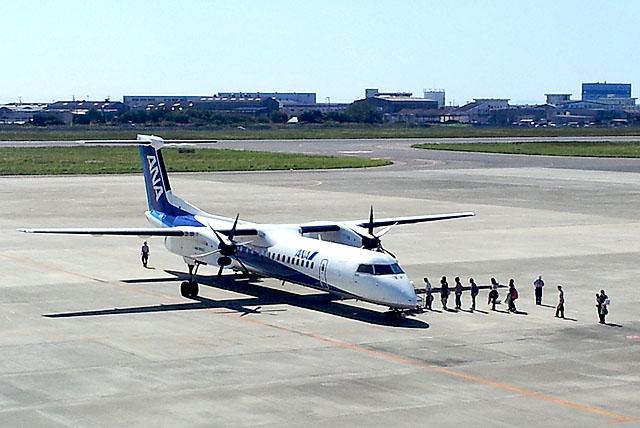 retokyo_airplane.jpg