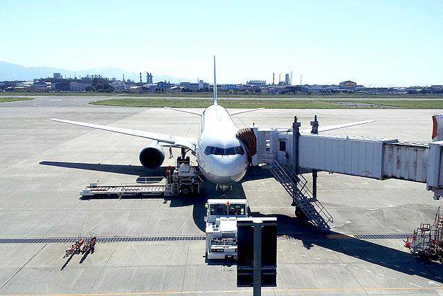 retokyo_airplane2.jpg
