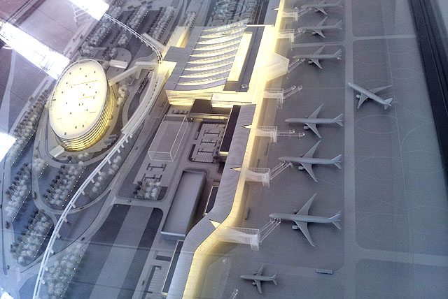 retokyo_airportmodel.jpg