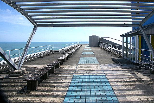 ryomam_rooftop.jpg