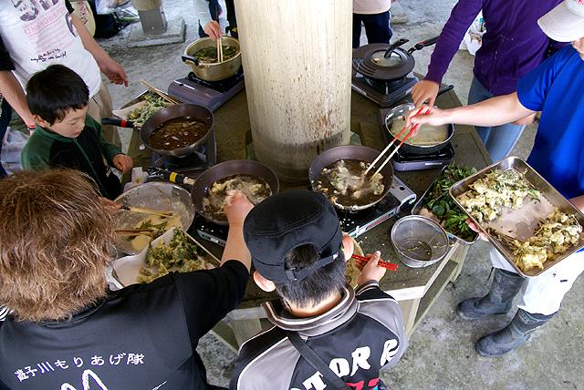 sanpa_cooking.jpg