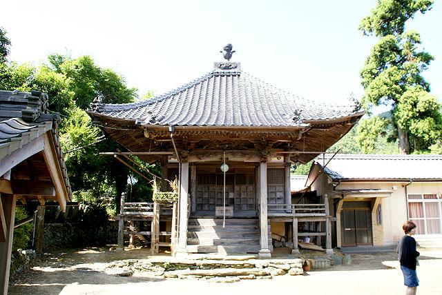 saredani_oyakushi_hondo.jpg