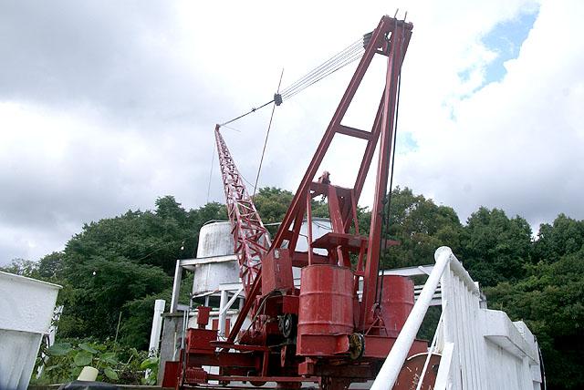 sawaman_crane.jpg