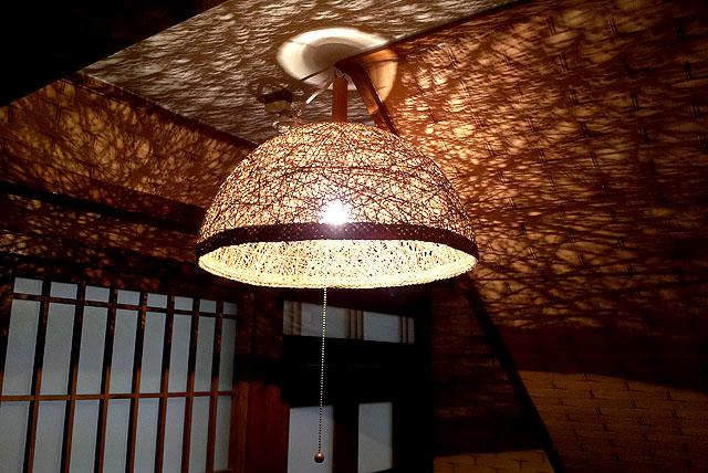 sawaman_lamp.jpg