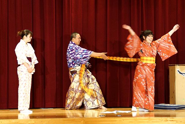 schoolplays14_mitokomon_akudaikan1.jpg