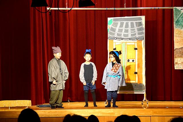 schoolplays14_sukikuwa1000.jpg