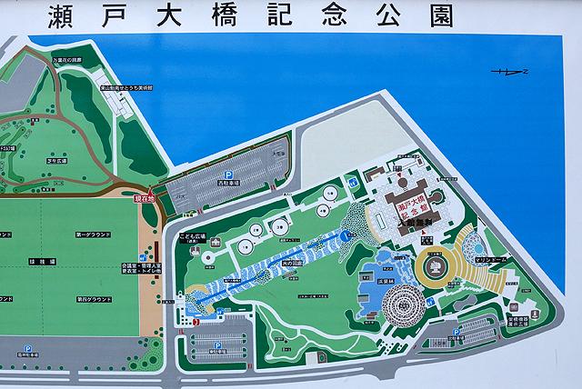 setoohashipark_map.jpg
