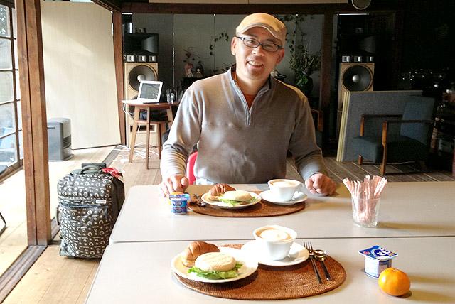 shareokusawa_breakfast.jpg