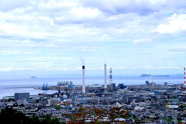 shikokuchuou_cityview.jpg