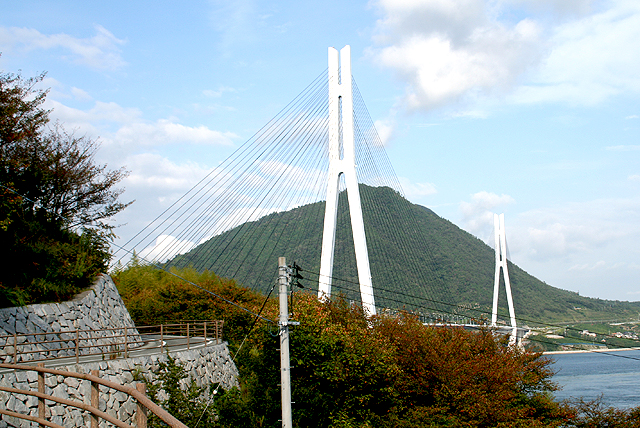 shimanami_bridge2_1.jpg
