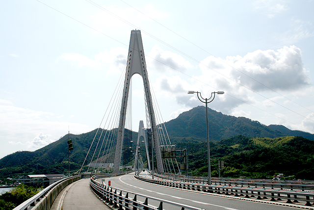 shimanami_bridge3_1.jpg