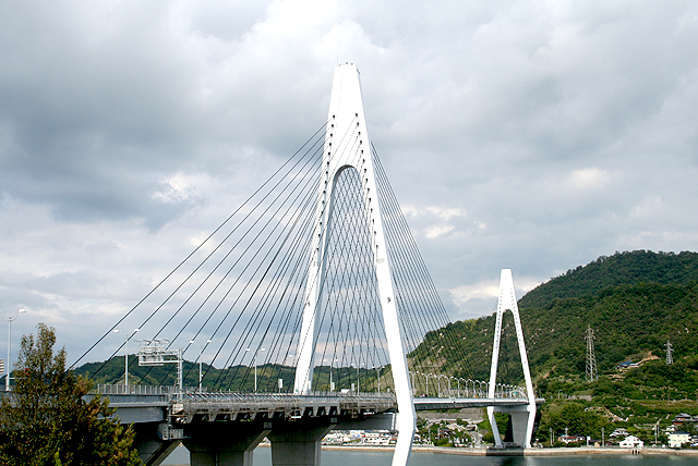 shimanami_bridge3_2.jpg