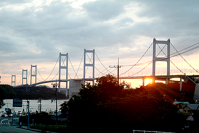 shimanami_bridge5_1.jpg