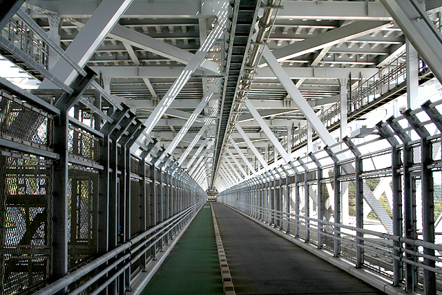 shimanami_innoshimabridge2.jpg