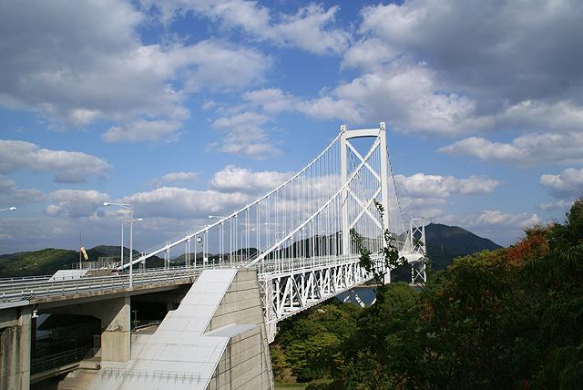 shimanami_innoshimabridge2011.jpg