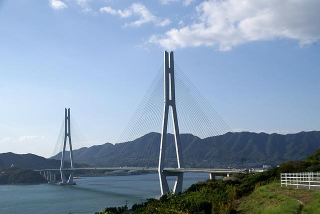shimanami_tatarabridge2.jpg