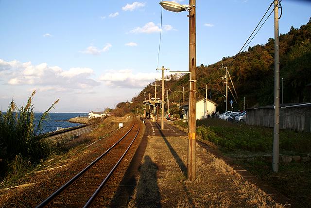 shimonadast_home_backview1.jpg