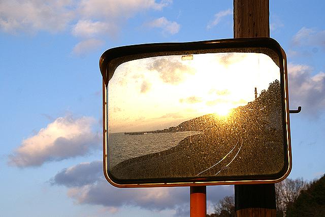 shimonadast_mirror2.jpg