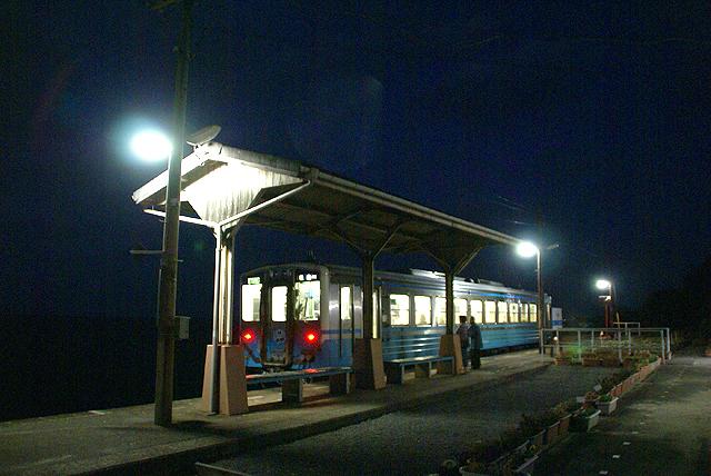 shimonadast_night_train.jpg