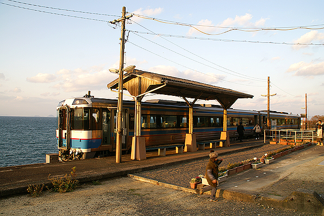 shimonadast_side_train.jpg