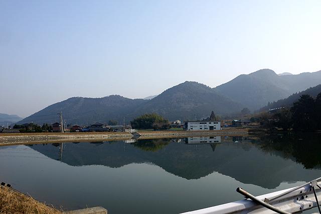 shinjo_lake.jpg