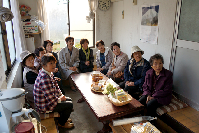 shinjo_talking.jpg