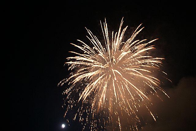 shirokawabon_fireflower.jpg
