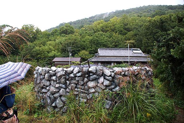 shodoshima_078_1.jpg