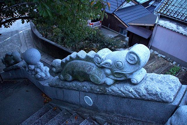 shodoshima_kumagusuku_kameleon.jpg