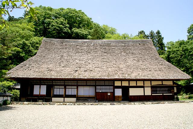 sougawa_doike_facade.jpg