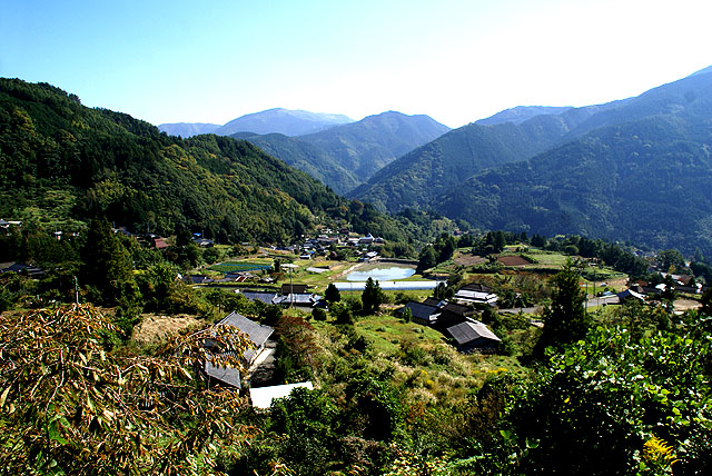 sougawa_village.jpg