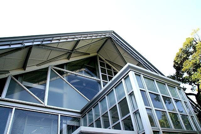 takanawachurch_facade.jpg