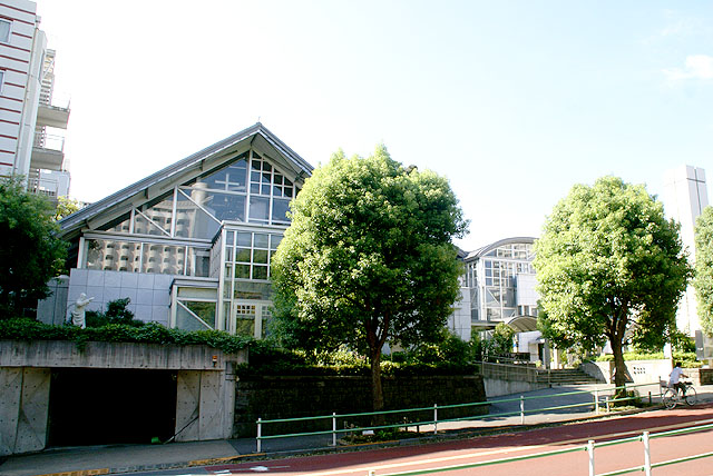 takanawachurch_wideview.jpg