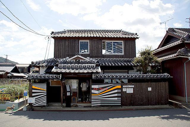 teshima_016_1.jpg
