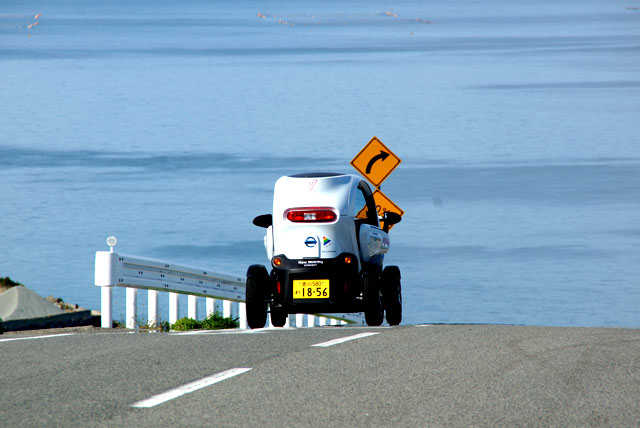 teshima_electriccar.jpg