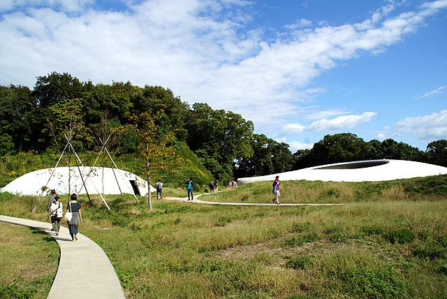 teshima_museum1.jpg