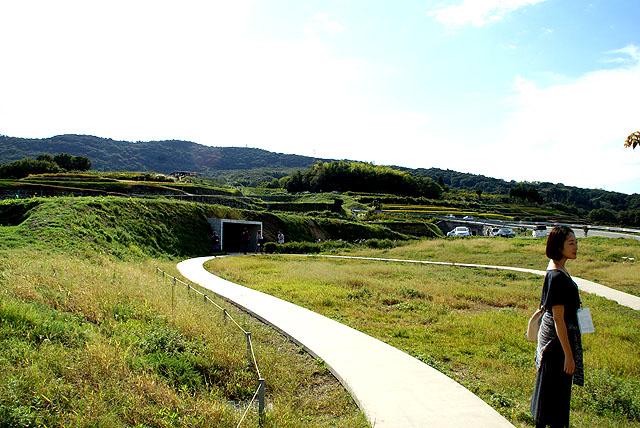 teshima_museum_information.jpg