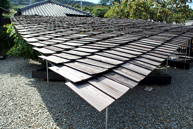 teshima_shimakitchen_roof.jpg