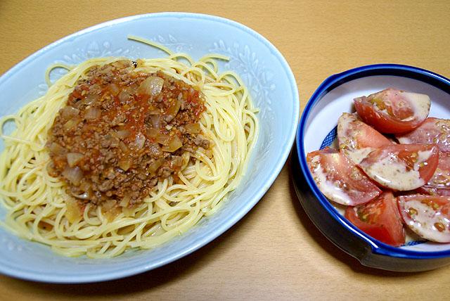 tomatosaurcepasta.jpg
