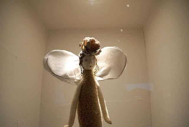 towlmuseum_angel.jpg