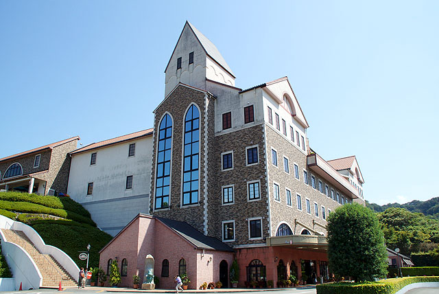 towlmuseum_facade2.jpg