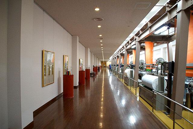 towlmuseum_factory.jpg