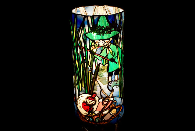 towlmuseum_stendglass.jpg